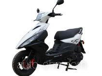 Haojiang scooter HJ100T-16