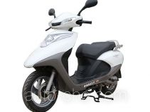 Haojiang scooter HJ100T-17