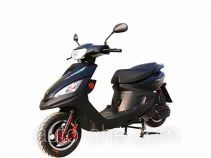 Haojiang scooter HJ100T-23