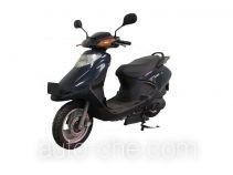 Haojue scooter HJ100T