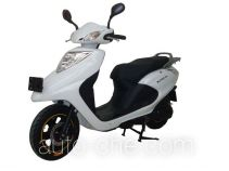 Haojin scooter HJ100T-2H
