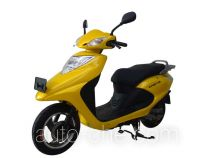 Haojin scooter HJ100T-3H