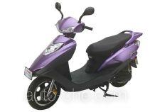 Haojin scooter HJ100T-5E
