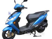 Haojue scooter HJ100T-6