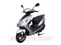 Haojue scooter HJ100T-6A