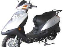 Haojue scooter HJ100T-7D