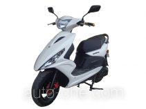 Haojin scooter HJ100T-9