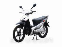 Haojiang underbone motorcycle HJ110-13
