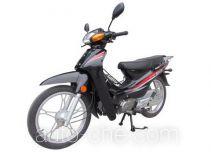Haojiang underbone motorcycle HJ110-23