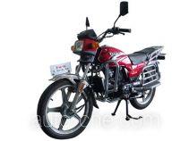 Haojin motorcycle HJ110