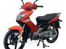 Haojue underbone motorcycle HJ110-3