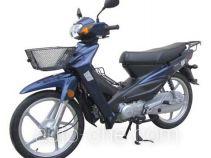 Haojue underbone motorcycle HJ110-6