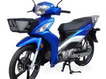 Haojue underbone motorcycle HJ110-7C