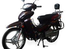 Haojin underbone motorcycle HJ110-8E