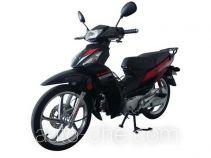 Haojin underbone motorcycle HJ110-9