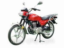 Haojiang motorcycle HJ125-21