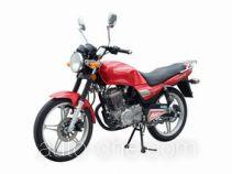 Haojiang motorcycle HJ150-18