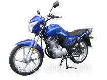 Haojue motorcycle HJ125-27C