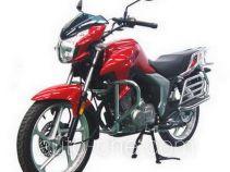 Haojue motorcycle HJ125-30