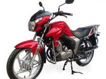 Haojue motorcycle HJ125-30C