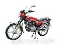 Haojiang motorcycle HJ125-31