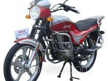 Haojin motorcycle HJ125-4G