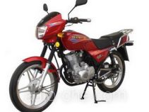 Haojue motorcycle HJ125-7D