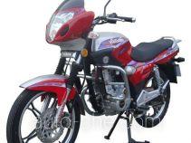 Haojin motorcycle HJ125-7H