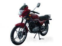 Haojin motorcycle HJ125-7J