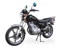 Haojue motorcycle HJ125-8H