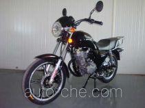 Haojin motorcycle HJ125-9F