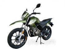 Haojiang motorcycle HJ150-J