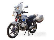 Haojin motorcycle HJ125J
