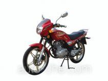 Suzuki motorcycle HJ125K-2A