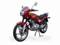 Suzuki motorcycle HJ125K-3A