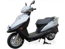 Haojue scooter HJ125T-10G