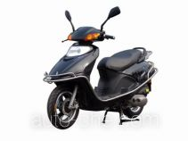 Haojiang scooter HJ125T-13
