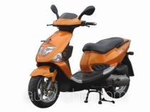 Haojiang scooter HJ125T-15
