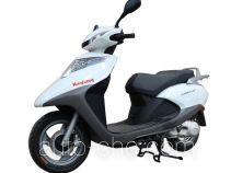 Haojiang scooter HJ125T-17