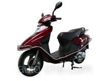 Haojiang scooter HJ125T-23