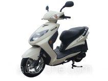 Haojin scooter HJ125T-3G