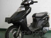 Haojue scooter HJ125T-4