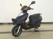 Haojin scooter HJ125T-5
