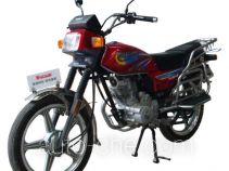 Haojin motorcycle HJ150-11E