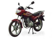 Haojin motorcycle HJ150-11F