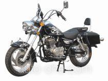 Haojiang motorcycle HJ150-19