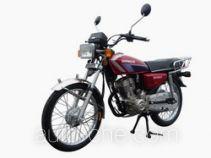 Haojiang motorcycle HJ150-20