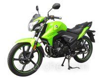 Haojue motorcycle HJ150-22A