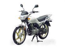 Haojue motorcycle HJ150-2D