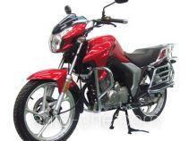 Haojue motorcycle HJ150-30